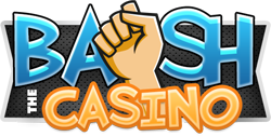 Bash The Casino