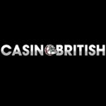 Play At Casino British