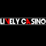 Lively Casino