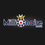 Play At Millionaire