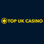 Play At Top UK Casino